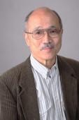 「ブレヒト劇の魅力を札幌で喋る」