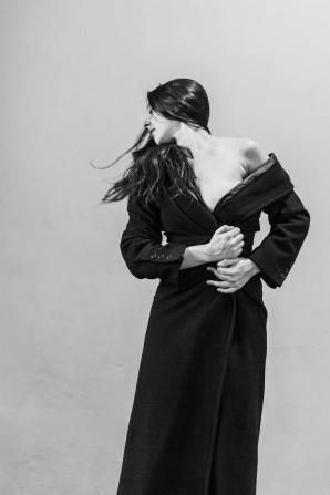 「Tatiana Chorot × OrganWorks」