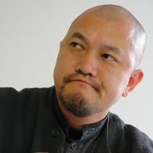 5日間で創る「畑澤聖悟」演劇創作ワークショップ