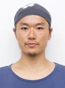 cast_sakurai