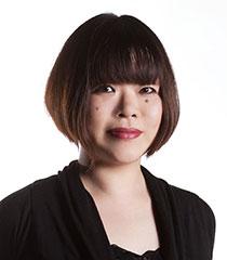 member_director_hashiguchi