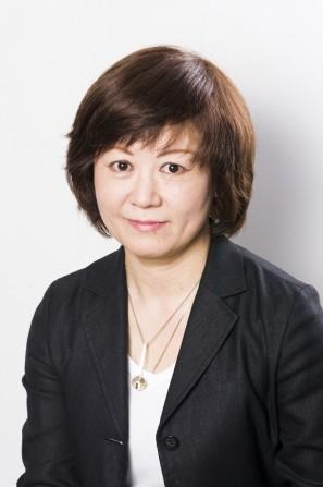 シアターZOOラボ2019 宮田慶子さん