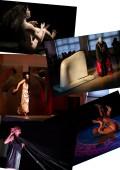 北海道舞踏フェスティバル(札幌公演)