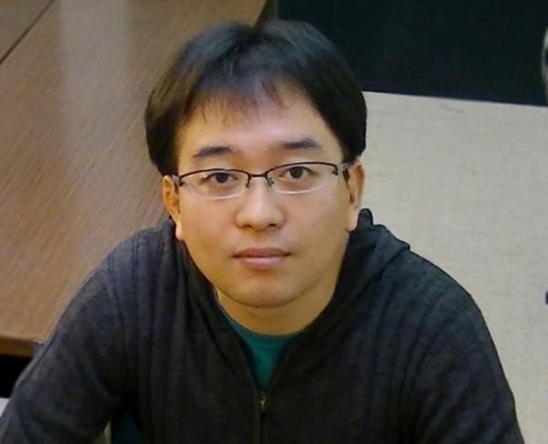 tanabe2013